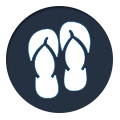 Icon2-access