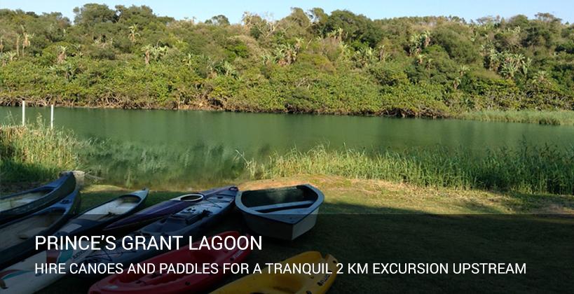 PG-lagoon