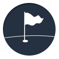 icon2-golf