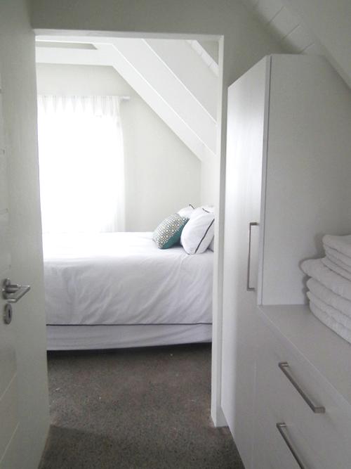 bedroomLOFT02