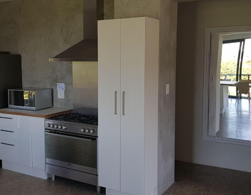 PG18th-6-Kitchen-04