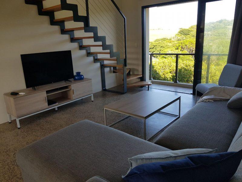 unit7-lounge
