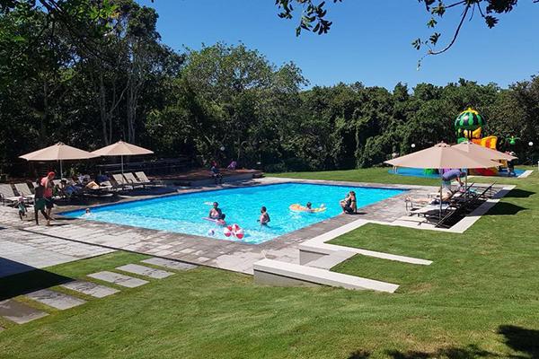 PG-pool